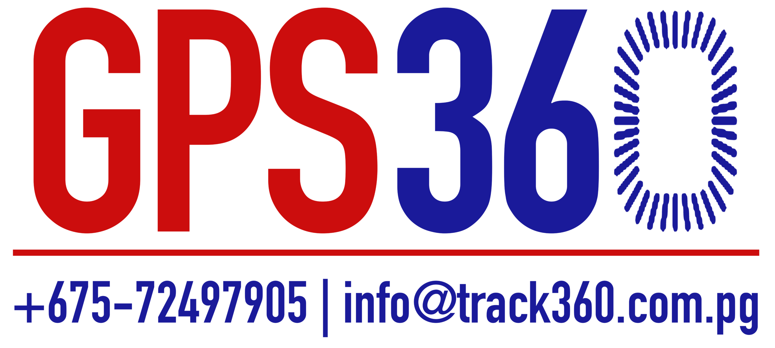 GPS Vehicle Tracking Services in PNG